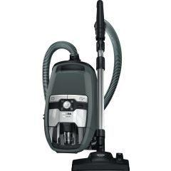 Miele 10661210 Cylinder Vacuum Cleaner