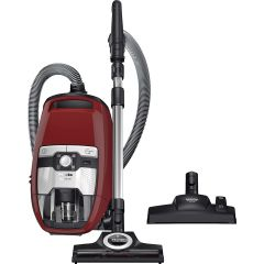 Miele 10661220 Cylinder Vacuum Cleaner