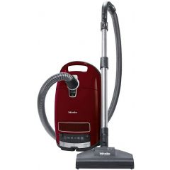 Miele 11085190 Cylinder Vacuum Cleaner